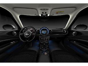 Foto 1 de MINI MINI Clubman Cooper Auto 100 kW (136 CV)