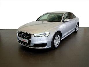 Foto 1 de Audi A6 2.0 TDI Ultra S Tronic Advanced Edition 140 kW (190 CV)