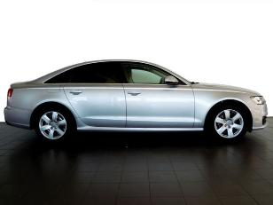 Foto 2 de Audi A6 2.0 TDI Ultra S Tronic Advanced Edition 140 kW (190 CV)