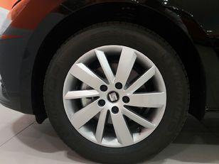 Foto 1 de SEAT Leon 1.6 TDI S&S Reference 85kW (115CV)