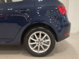 Foto 2 de SEAT Ibiza 1.2 TSI Style 66 kW (90 CV)