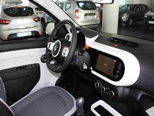 Foto 1 de Renault Twingo SCe 70 Intens Plus Energy 52 kW (70 CV)