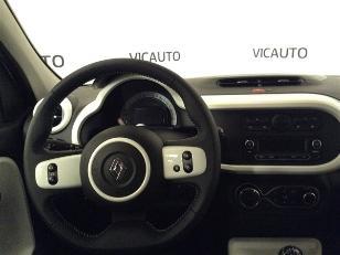 Foto 2 de Renault Twingo TCe 90 Zen Energy S&S 66 kW (90 CV)