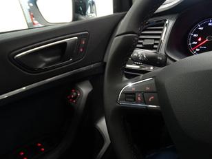 Foto 4 de SEAT Ateca 1.6 TDI St&Sp Style Ecomotive 85 kW (115 CV)