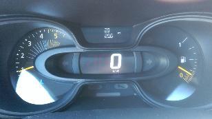 Foto 1 de Renault Trafic dCi 120 Furgon 29 L1H2 Energy TT 88 kW (120 CV)