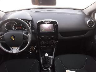 Foto 1 de Renault Clio dCi 90 Limited Energy 66 kW (90 CV)