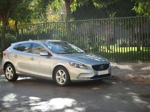 Foto 1 de Volvo V40 2.0 D3 Momentum 110 kW (150 CV)