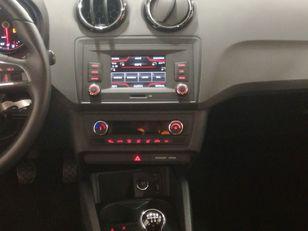 Foto 1 de SEAT Ibiza 1.0 EcoTSI S&S Style 70 kW (95 CV)