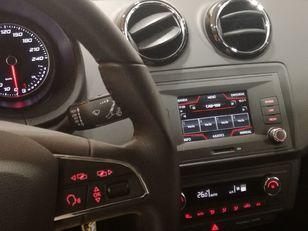 Foto 1 de SEAT Ibiza 1.2 TSI Style 66 kW (90 CV)