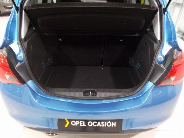 Foto 7 Opel Corsa 1.4 Color Edition 66 kW (90 CV)