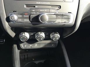 Foto 4 de Audi A1 Sportback 1.4 TDI Adrenalin2 66 kW (90 CV)