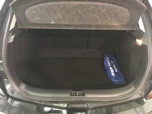 Foto 3 de Mazda Mazda 3 1.6 CRTD Active+ 80 kW (109 CV)