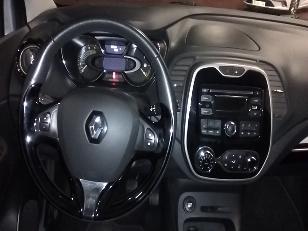 Foto 1 de Renault Captur 1.5 dCi Intens Energy 66 kW (90 CV)