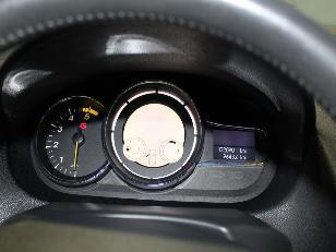 Foto 1 de Renault Megane dCi 150 Dynamique Auto 110 kW (150 CV)