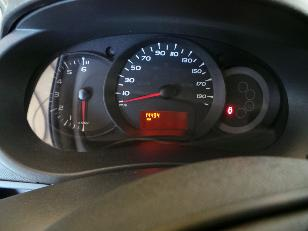 Foto 1 de Renault Kangoo Combi dCi 90 Profesional M1-AF Energy 66 kW (90 CV)