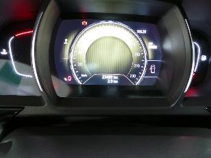 Foto 1 de Renault Espace dCi 130 Zen Energy 96 kW (130 CV)