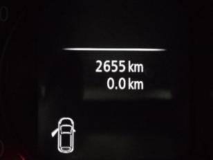 Foto 1 de Renault Scenic dCi 95 Life Energy 70 kW (95 CV)