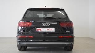 Foto 4 de Audi Q7 3.0 TDI e-tron Quattro Tiptronic 275kW (373CV)