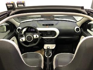 Foto 1 de Renault Twingo SCe 70 Zen Energy S&S 52 kW (70 CV)