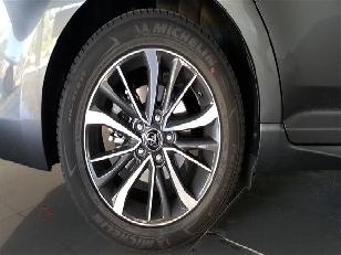 Foto 4 de Toyota Avensis 150D Advance 105 kW (143 CV)