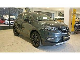 Foto 2 de Opel Mokka X 1.6 CDTi 4X2 S&S Color Edition 100 kW (136 CV)