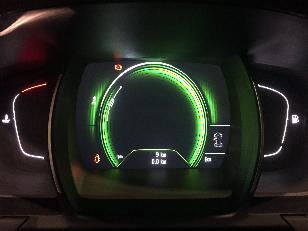 Foto 1 de Renault Scenic dCi 130 One Energy 96 kW (130 CV)