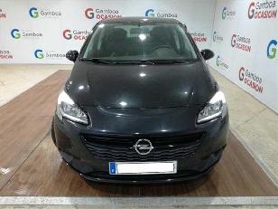 Opel Corsa 1.4 Color Edition 66 kW (90 CV)
