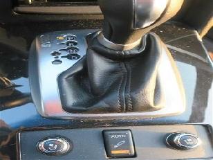 Foto 2 de Infiniti QX70 3.0D V6 GT Premium AWD Auto 175kW (238CV)
