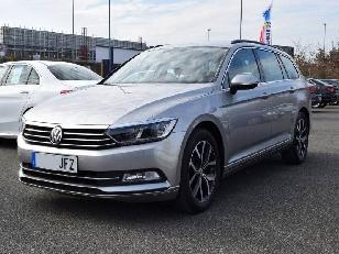 Volkswagen Passat Variant 2.0 TDI BMT Advance 110 kW (150 CV)  de ocasion en Lugo