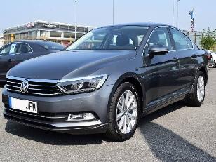 Volkswagen Passat 2.0 TDI Advance BMT 110 kW (150 CV)  de ocasion en Lugo
