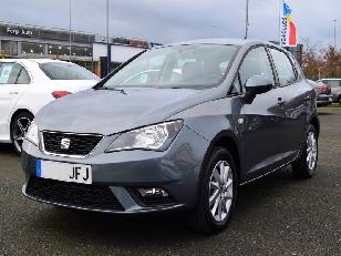 SEAT Ibiza 1.2 TSI Style 63 kW (85 CV)  de ocasion en Lugo