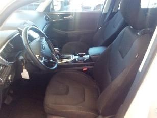 Foto 1 de Ford S-Max 2.0 TDCI Titanium PowerShift 7 Plazas 110kW (150CV)