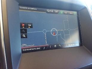 Foto 4 de Ford S-Max 2.0 TDCI Titanium PowerShift 7 Plazas 110kW (150CV)