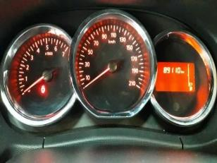 Foto 1 de Dacia Duster dCi 110 Laureate 80 kW (109 CV)