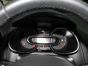 Foto 1 de Renault Clio 1.5 dC Zen Energy 66 kW (90 CV)