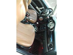 MINI MINI 3 Puertas Cooper S 120 kW (163 CV)