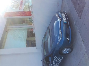 Foto 1 Toyota Auris 120T Feel! 85 kW (116 CV)