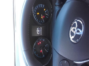 Foto 4 de Toyota Auris 120T Feel! 85 kW (116 CV)