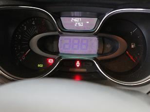 Foto 1 de Renault Captur dCi 90 Zen Energy Ecoleader 66 kW (90 CV)