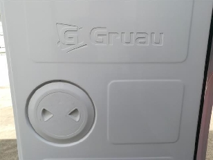 Foto 2 de Toyota Proace Furgon 2.0D Largo L2 Business 90 kW (122 CV)