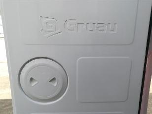 Foto 4 de Toyota Proace Furgon 2.0D Largo L2 Business 90 kW (122 CV)