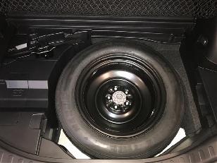 Foto 3 de Toyota Rav4 2.5l hybrid 2WD Feel! 145 kW (197 CV)