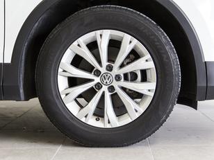 Foto 4 de Volkswagen Tiguan 2.0 TDI Edition BMT 85 kW (115 CV)
