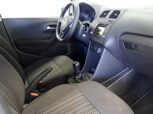 Foto 3 de Volkswagen Polo 1.0 Edition 55 kW (75 CV)