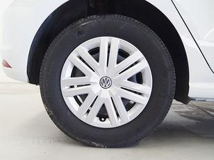 Foto 4 de Volkswagen Polo 1.0 Edition 55 kW (75 CV)