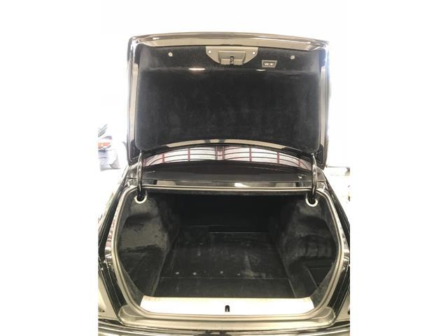 foto 9 del Rolls-Royce Ghost 6.6 V12 420 kW (570 CV)