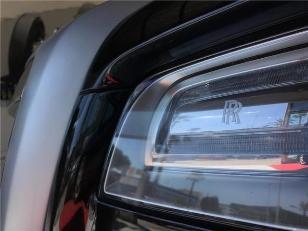 Foto 4 de Rolls-Royce Ghost 6.6 V12 420 kW (570 CV)