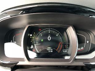 Foto 1 de Renault Espace dCi 160 Zen Energy TT EDC 118 kW (160 CV)