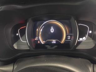 Foto 1 de Renault Kadjar dCi 130 Tech Road Energy 96 kW (130 CV)