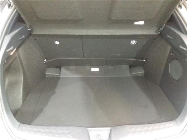 Foto 10 Toyota C-HR 1.8 125H Advance 90 kW (122 CV)